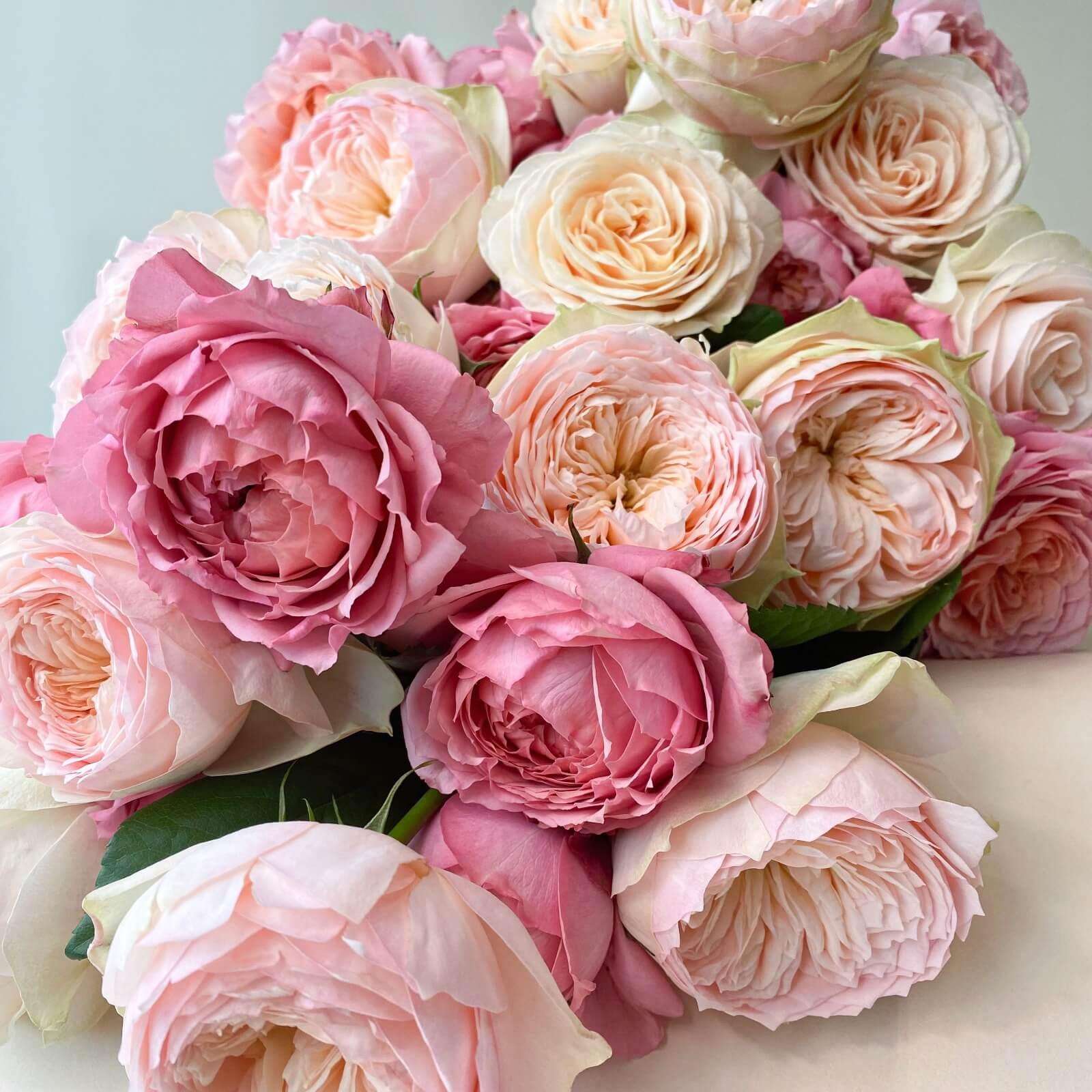 Teeuwen Flowers afbeelding